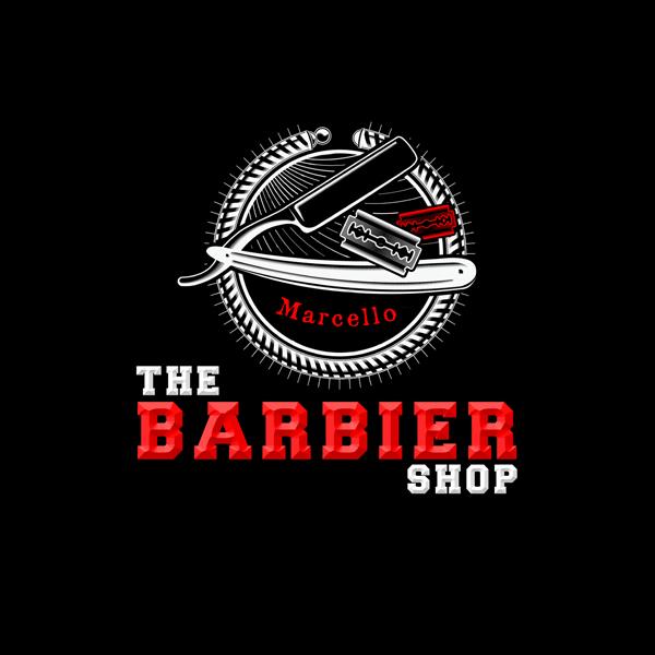 le-barbier