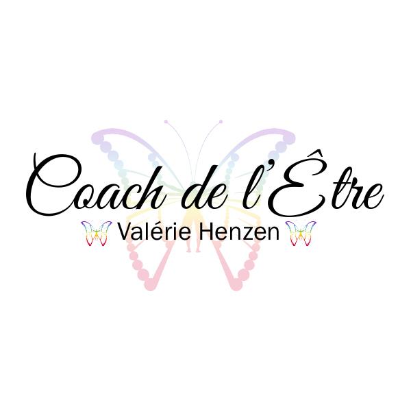 coach-de-letre