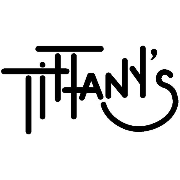 Tiffany's Institut
