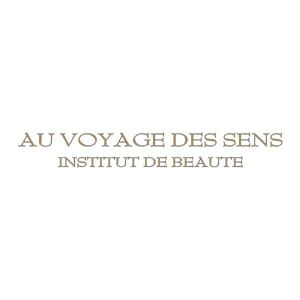 Au Voyage Des Sens